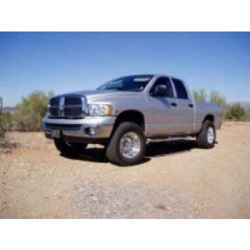 F as well Ram Power Wagon Crew Cab Car Wallpaper further  as well Ram Power Wagon Crew Cab Car Wallpaper as well Dodge Ram Custom Turbo Diesel X Lifted Monster Amg Sl Monster Trucks For Sale. on 2012 dodge ram 2500 mega cab