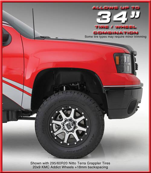 E E A Cff E Ccaa C A in addition A C E F Da D Gm Trucks Lifted Trucks besides C App furthermore Side as well Maxresdefault. on chevy silverado 4x4 lift kits