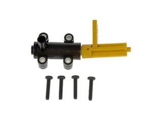 F on Fuel Filter Water Separator Kit