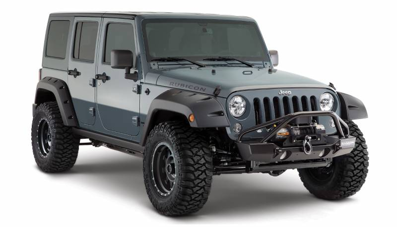 ProductDetails in addition Cowl Vent Scoop Smoke 11352 01 further Biggest Tires Stock Xj 543644 besides 0702 4wd Jeep Tj Coilover System in addition Jeep Wrangler Moto Metal Mo962 Wheels Rims 4221. on suspension wrangler tj