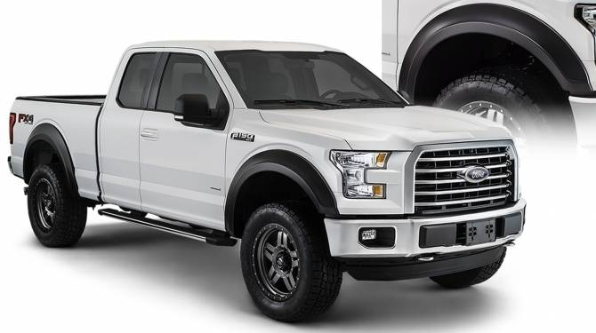 F together with D Rear Suspension Diagram Torque Specs Rearexplodedview as well G further B F C likewise Powersteering Hose. on 02 ford f 150 steering components