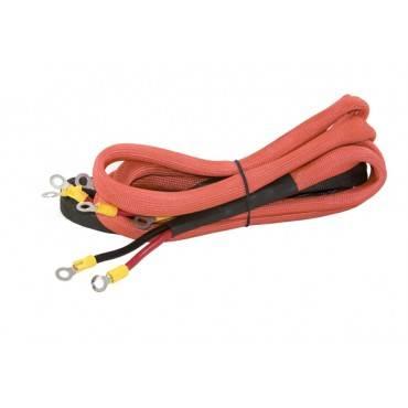 F142374648 rugged ridge utv winch solenoid wiring harness; atv utv winch wiring harness for atv at reclaimingppi.co