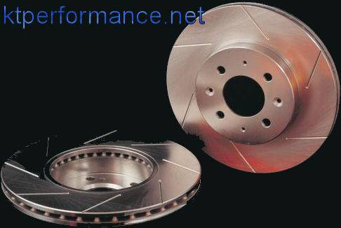 Brake System Parts - Dust Covers