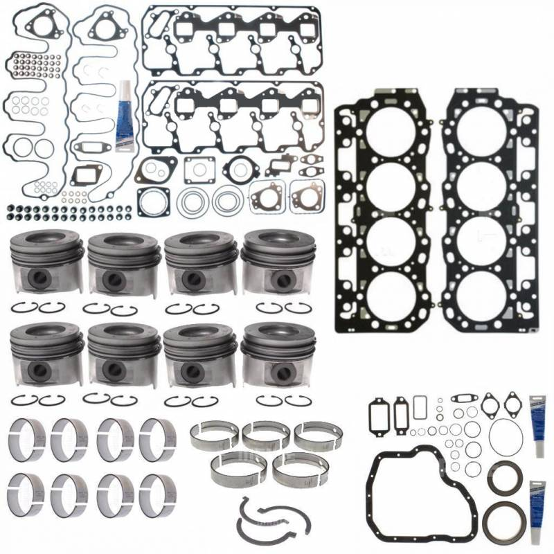 humvee towing with I 23896388 Mahle Clevite  Plete Engine Overhaul Kit Chevy Gmc 2007 5 10 6 6l Duramax Lmm Vin Code 6 on I 7437050 Diamond Eye 5 Turbo Back Exhaust Dodge 2004 5 07 2500 3500 5 9l Cummins Dual T409 Stainless Off Road additionally I 23896372 Mpd Fuel Injectors Ford 2003 10 6 0l Power Stroke Set Of 8 175cc 30 Over Nozzle besides I 15438074 Mahle Clevite Oil Pan Gasket Set Ford 2003 10 6 0l Power Stroke besides I 17347634 Bully Dog Shift Enhancer Ford 1994 03 7 3l Power Stroke E40d R4100 also I 18883476 Mahle Clevite  plete Engine Gasket Kit Chevy Gmc 2001 04 6 6l Duramax Lb7 Vin Code 1.