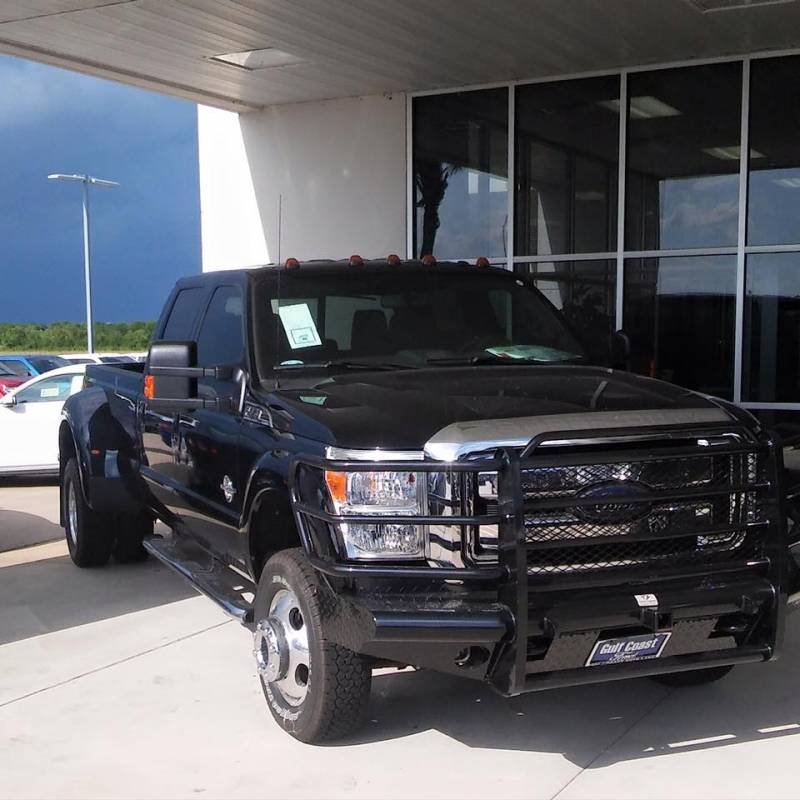 S L furthermore S L further Ford F Xlt Crew Cab Dually Centurion For Sale furthermore Ford F Lariat Super Duty furthermore Seats Ten Ford F Harley Davidson Door Lifted For Sale. on 2017 ford f 450 super duty