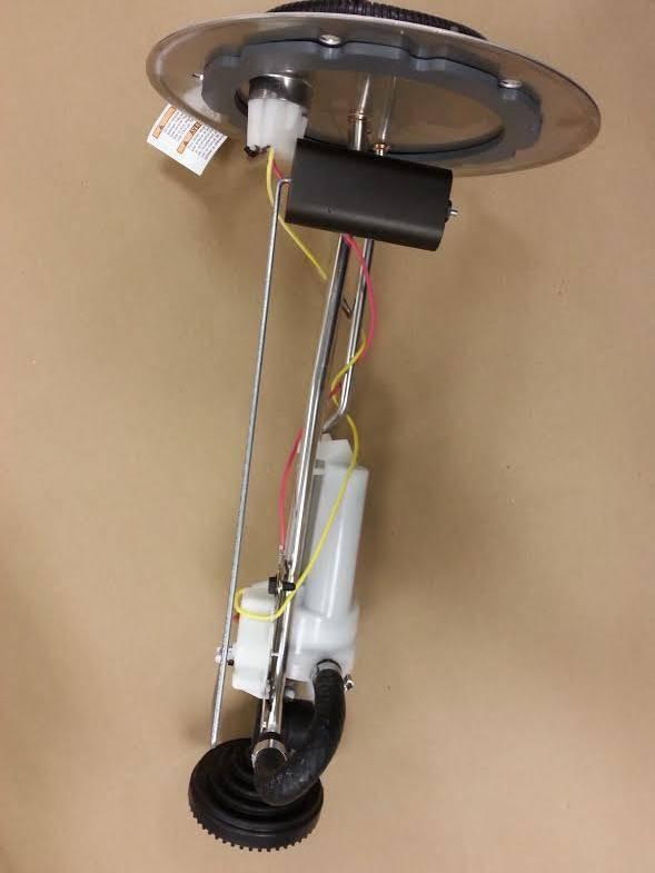 Motorcraft PS324 Fuel Sender