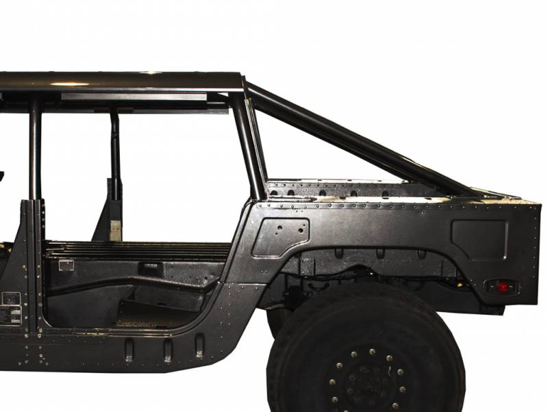 Ford Ranger besides X in addition X as well Dana furthermore Binsus. on heavy truck steering components