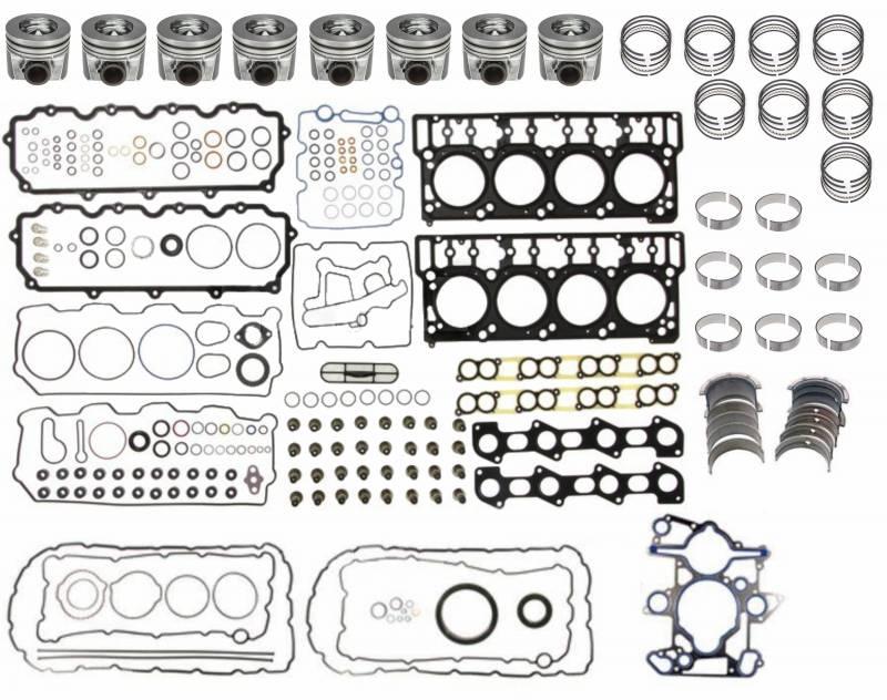 Powerstroke Engine Tools Com
