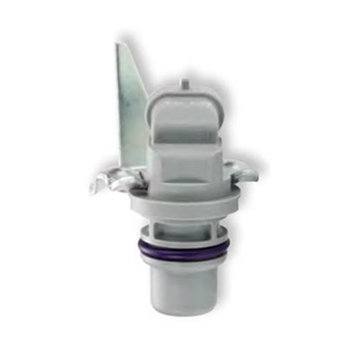 Alliant Power Cam Position Sensor (CPS), Ford (1997-03) 7
