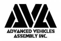 Advanced Vehicles Assembly