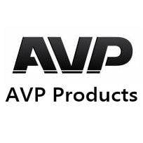 AVP Products