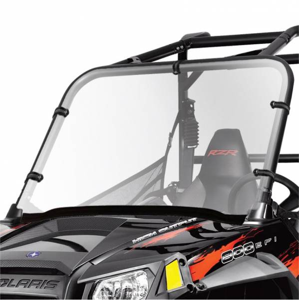 UTV Windshield - Full/ Vented Windshields