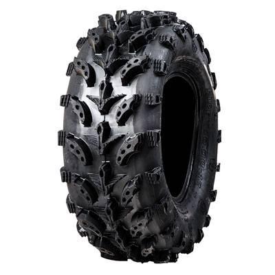 Interco Tire Swamp Lite 6ply ATV Tire 25x10-11