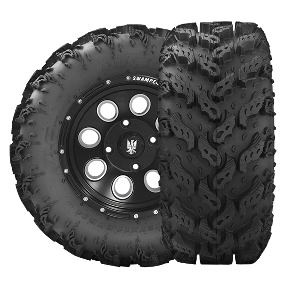 UTV Tires/Wheels - Tires