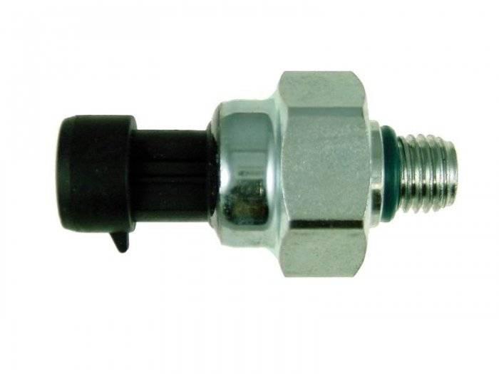 Ford Motorcraft Injection Control Pressure  Icp  Sensor