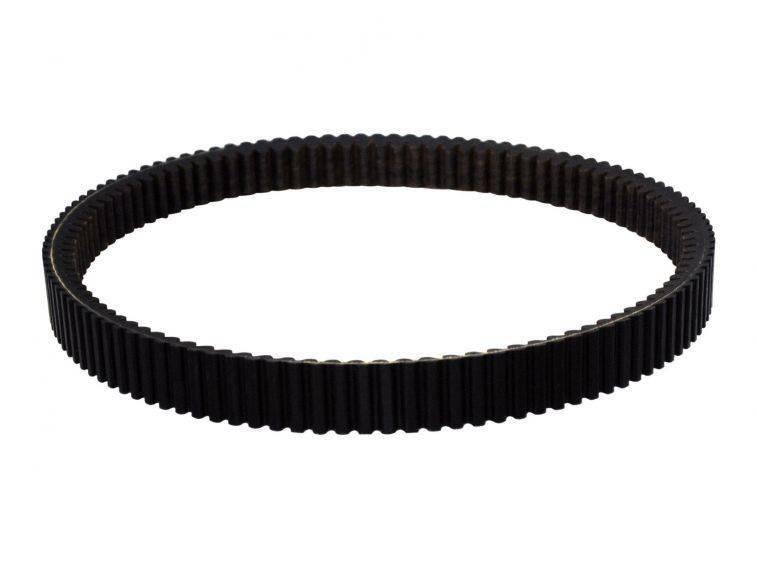G-Force Drive Belt For 2012 Can-Am Commander 1000 XT~Gates 30G3750