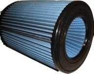 Air Intake & Cleaning Kits - Air Filters