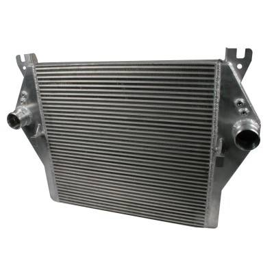 Intercoolers/Tubing - Intercoolers