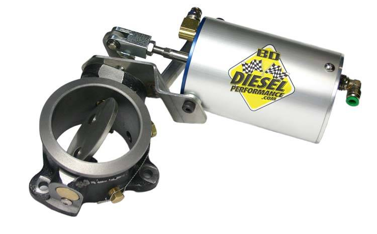 6.9 Diesel Parts Images - Frompo - 1