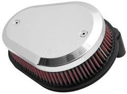 Air Intake & Cleaning Kits - Air Intake Kits