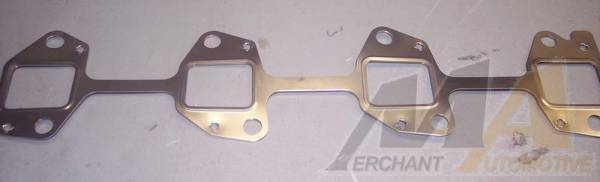 Engine Gaskets & Seals - Exhaust Manifold Gaskets