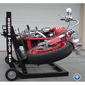 bikerbar1