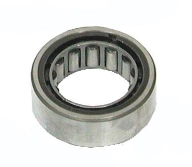 Axles & Axle Parts - Bearings - Individual