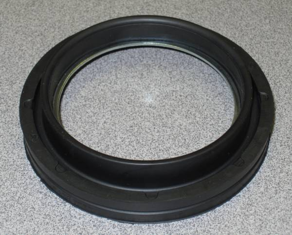 Small Parts & Seals - Axle Seals - Rear