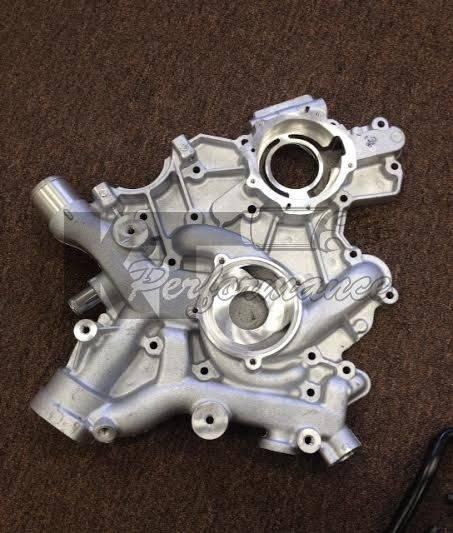 4 stroke diesel engine diagram image 4