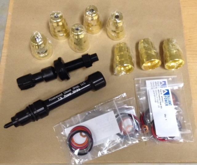 dodge sel injector schematic harley davidson schematics