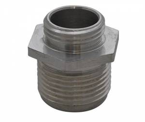 FASS Diesel Fuel Systems - FASS Filter Thread Adapter (FF-2003 to FWS-3003)
