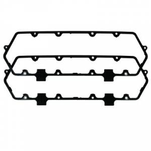 Alliant Power - Alliant Power Valve Cover Gasket Kit, Ford (1994-97) 7.3L Power Stroke (Pair)