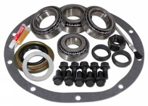 "Yukon Gear & Axle - Yukon Master Overhaul kit for Chrysler '70-'75 8.25"" differential"
