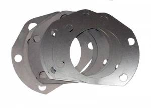 Yukon Gear & Axle - Model 20 axle end play shim