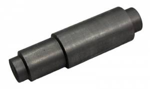 Yukon Gear & Axle - Main pin for carrier bearing puller