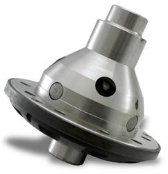 "Yukon Dura Grip - Yukon Trac Loc for Ford 9"" wtih 31 spline axles. Street Design"