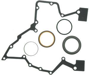 Mahle - MAHLE Clevite Timing Cover Gasket Kit, Dodge (2003-10) 5.9L & 6.7L Cummins