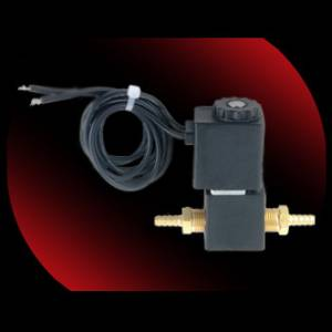 Snow Performance - Snow Performance SafeInjection Bypass Valve Solenoid