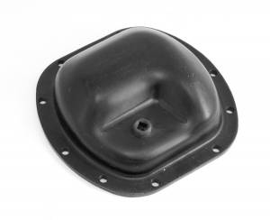 Alloy USA - HD Differential Cover, for Dana 30