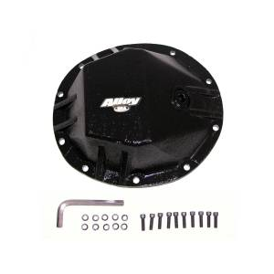 Alloy USA - HD Differential Cover, for Dana 35