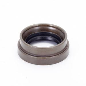 Omix-ADA - Omix-ADA Axle Seal, Inner, Front (2003-06) Jeep Wrangler TJ, for Dana 44