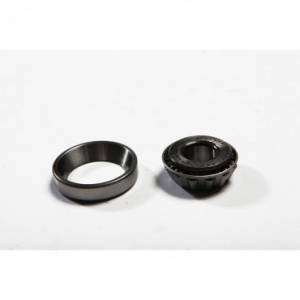 Omix-ADA - Omix-ADA Axle Bearing Kit (1946-71) Willys/Jeep Models, for Dana 25/27