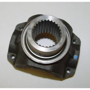 Omix-ADA - Omix-ADA Yoke with Dana 30 Transfer Case (1981-86) Jeep CJ Models