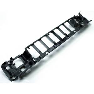 Omix-ADA - Grille Support; 93-95 Jeep Grand Cherokee ZJ