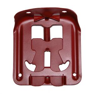 Omix-ADA - Mounting Bracket Oil Can; 41-45 Willys MB