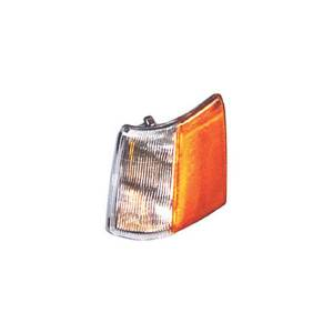 Omix-ADA - Right Park Lamp; 93-98 Jeep Grand Cherokee ZJ