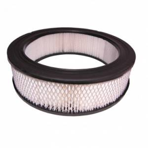 Omix-ADA - Omix-ADA Air Filter (1974-83) Jeep CJ Models, 5.0L/5.9L