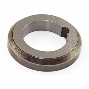 Omix-ADA - Omix-ADA AX5 Thrust Washer (1987-02) Jeep Wrangler