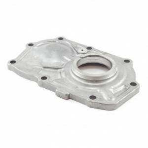 Omix-ADA - Omix-ADA AX15 Front Bearing Retainer (1992-93) Jeep Wrangler YJ