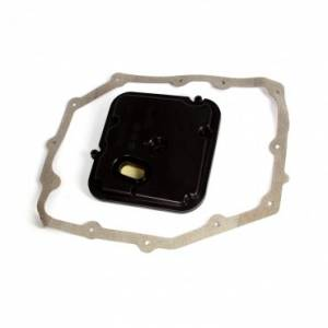 Omix-ADA - Omix-ADA Automatic Transmission Filter, 42RLE (2003-06) Jeep Wranglers